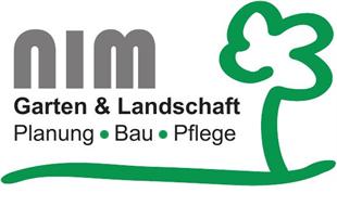 NIM Gartenbau in Mettmann